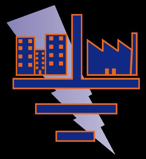 Rilevazioni Prove Sicurezza Logo