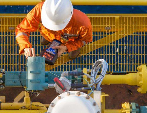 Verifiche agli impianti elettrici in luoghi di lavoro con pericolo di esplosione